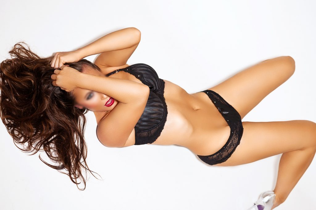 hottie brisbane escort forum
