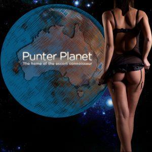 kimber-slone-punter-planet
