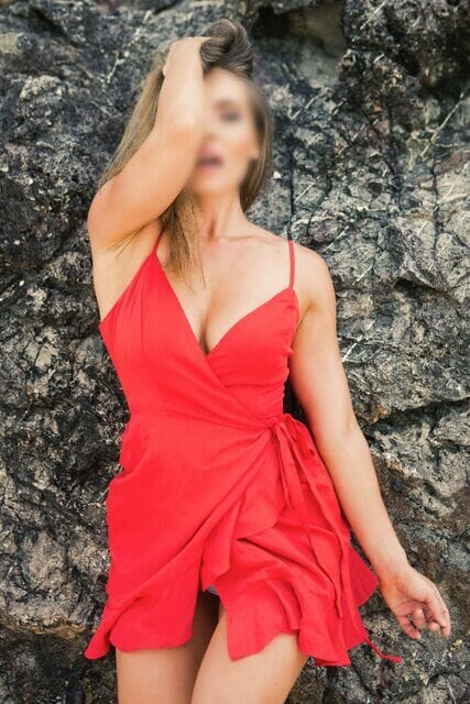 Packages -Kimber Slone Brisbane Escort